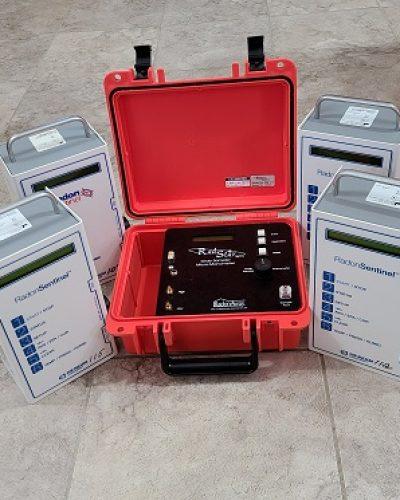 Radon_Testing_Service_sm